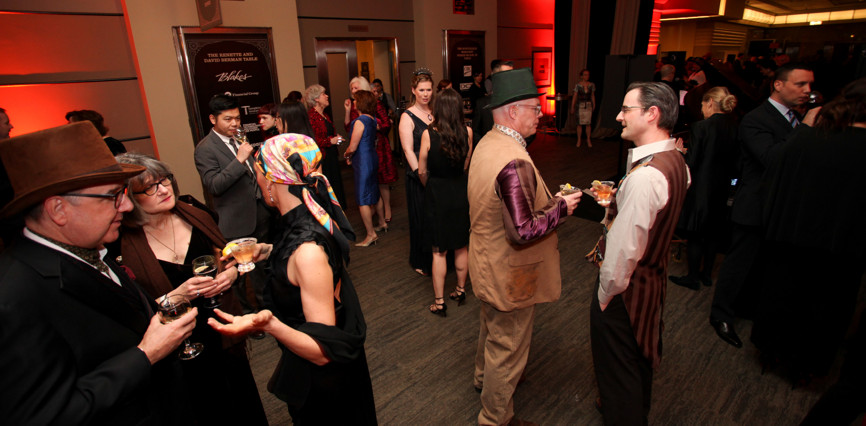 NBS Steampunk Gala Guests 041