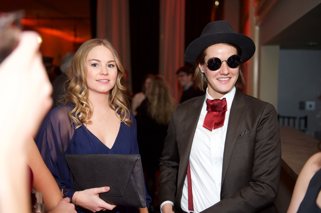 NBS Steampunk Gala Guests 047