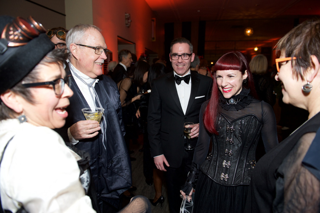 NBS Steampunk Gala Guests 052