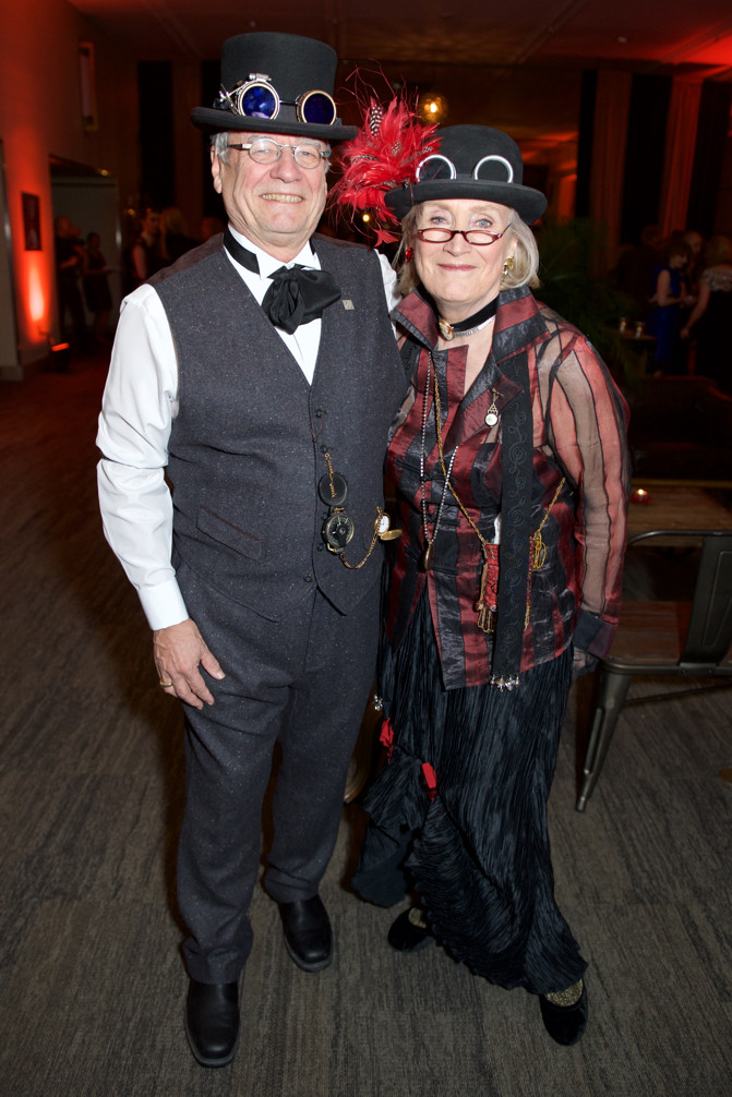 NBS Steampunk Gala Guests 056