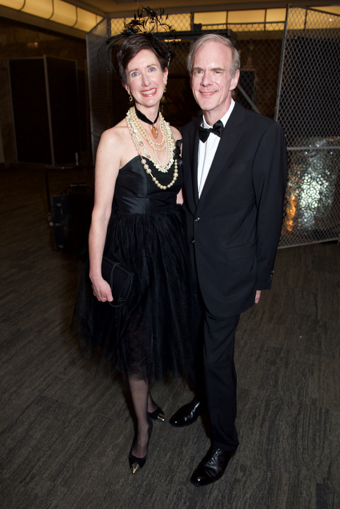 NBS Steampunk Gala Guests 061