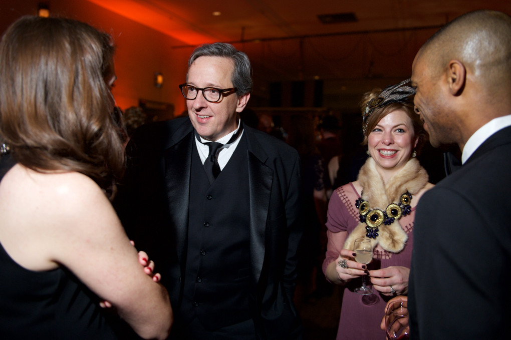 NBS Steampunk Gala Guests 069