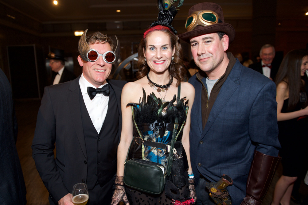 NBS Steampunk Gala Guests 071