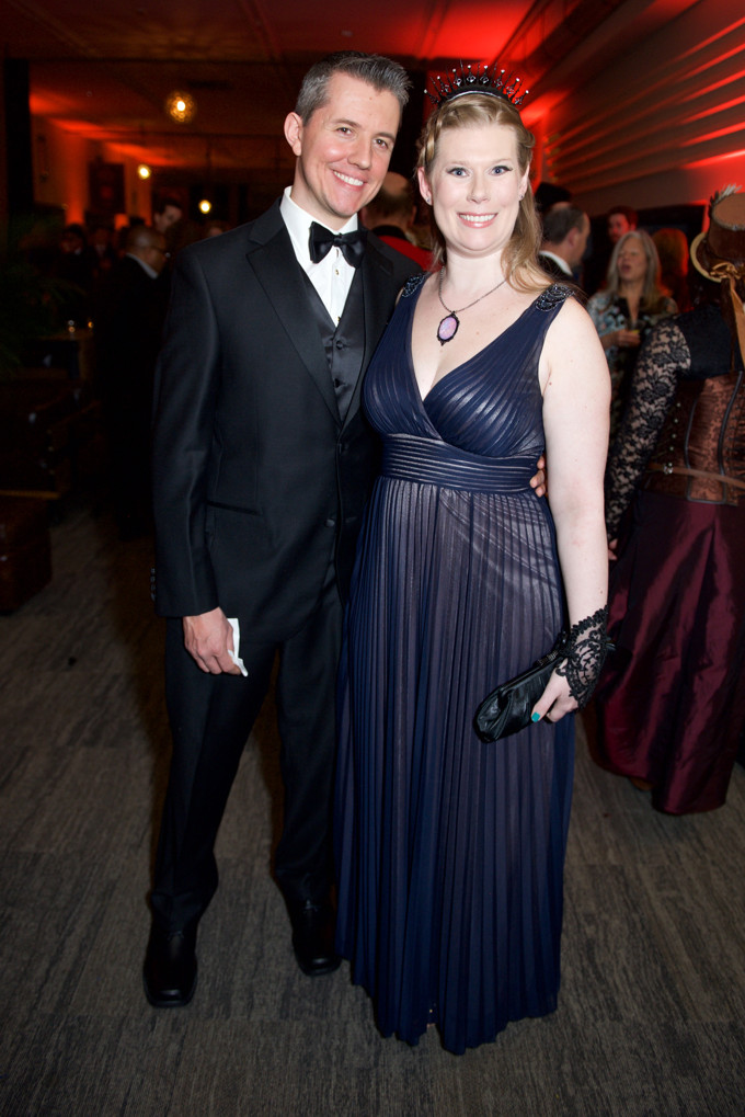 NBS Steampunk Gala Guests 072