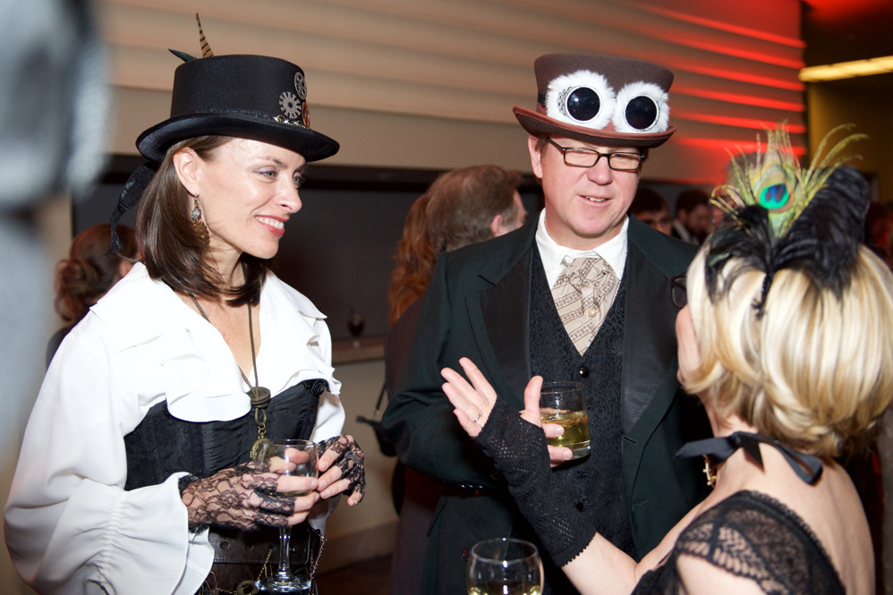 NBS Steampunk Gala Guests 074
