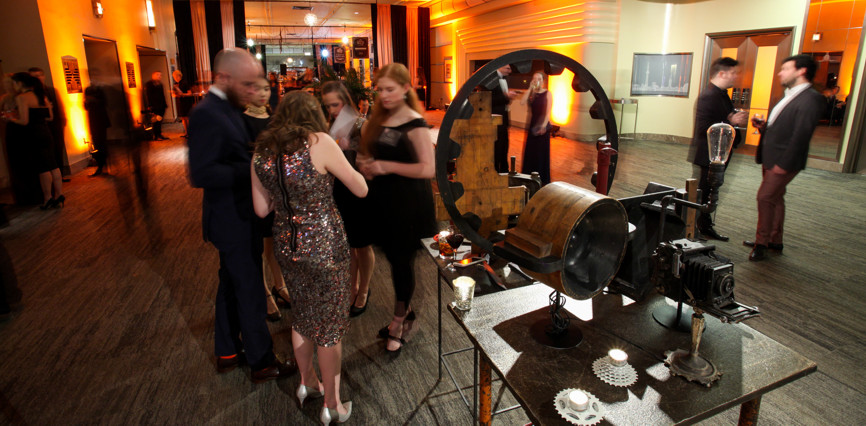 NBS Steampunk Gala Guests 082