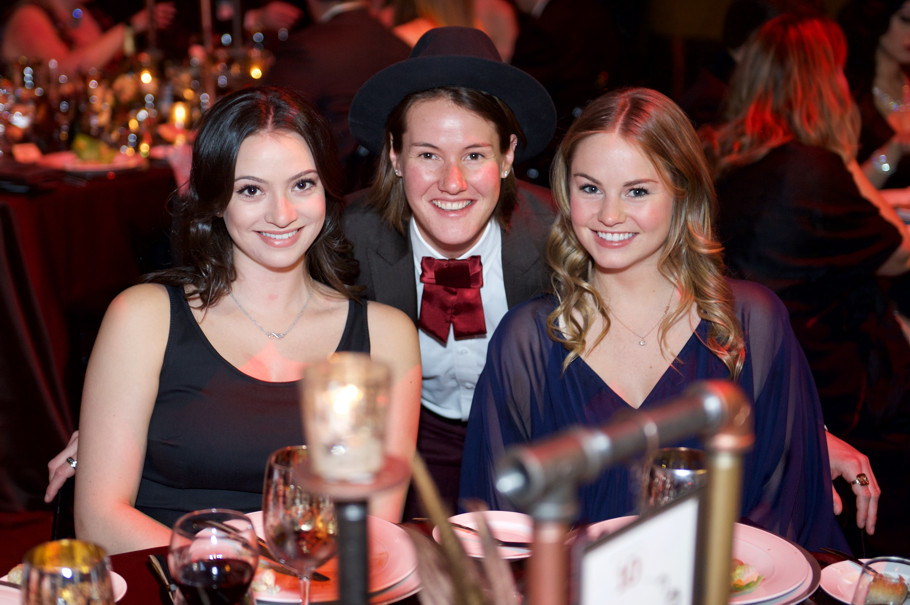 NBS Steampunk Gala Guests 0104
