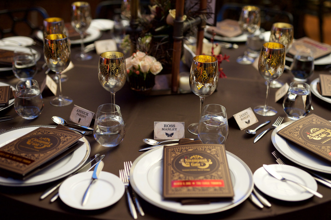 NBS Steampunk Gala Guests 0105