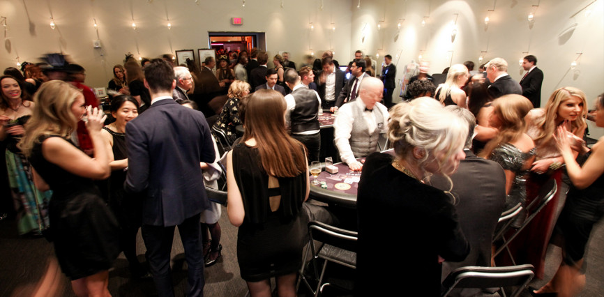 NBS Steampunk Gala Guests 0137
