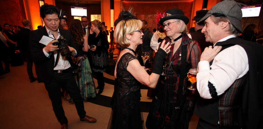NBS Steampunk Gala Guests 0140