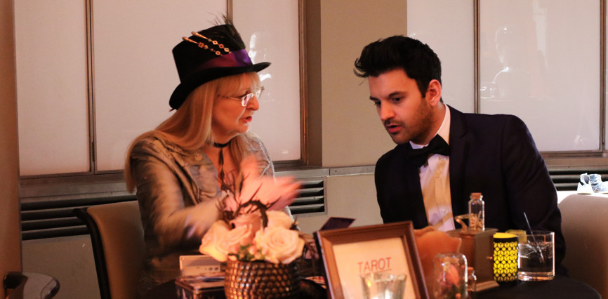 NBS Steampunk Gala Guests 0145