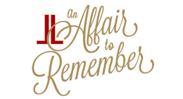 An Affair to Remember Logo.