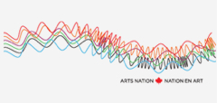 Arts Nation