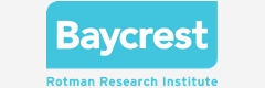 Baycrest Research Institute