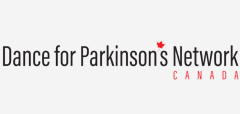 Dance for Parkinson's Network Canada