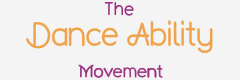 The Dance Ability Movement
