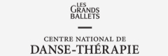 Les Grands Ballets – Centre National de Danse-Thérapie