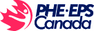 Phyisical Health and Education Canada