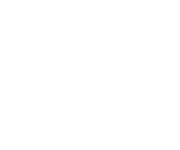 Assemblée Internationale 2013