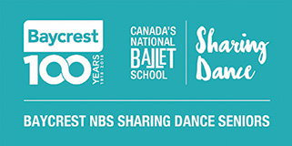 baycrest nbs sharing dance seniors