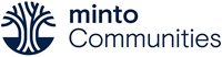 Minto Communities