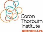 Caron Thorburn Institute