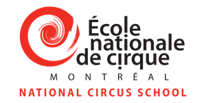 National Circus School