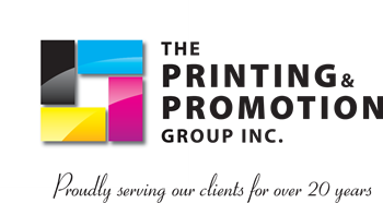 Printing & Promotion Group